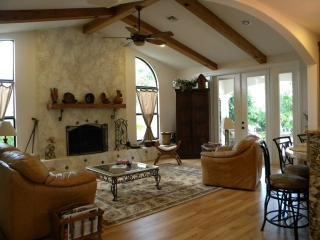 Exquisite Mediterranean Beach House - Vero Beach vacation rentals