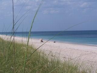Exquisite Mediterranean Beach House , Child and Pet Friendly - Vero Beach vacation rentals