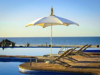 Encanto Living 1 - Puerto Penasco vacation rentals