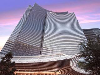VDARA DELUXE SUITE AT CITY CENTER - Las Vegas vacation rentals