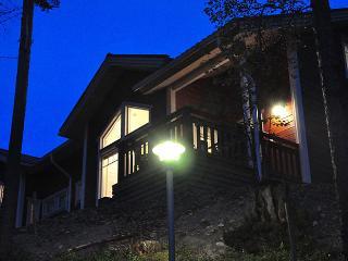 OtsoPirtti: Maria / SuomenSatu Koli - Koli vacation rentals