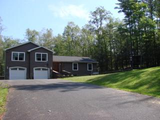 Woodstock-Saugerties-Ruby House - Ruby vacation rentals