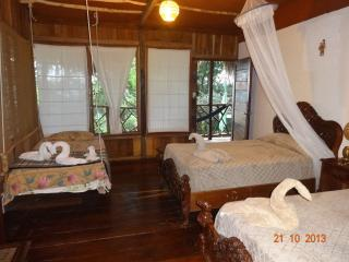2 bedroom House with Internet Access in San Jose - San Jose vacation rentals