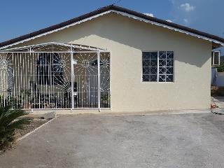 2Bdrm, 2Bthrm Villa btwn Montego Bay & Ocho Rios! - Falmouth vacation rentals
