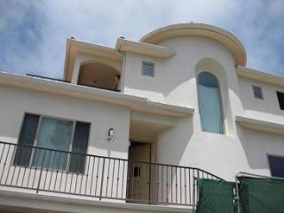 BEACH LIVING BED & BREAKFAST - Redondo Beach vacation rentals
