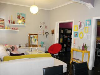Nice 1 bedroom Condo in Pallini - Pallini vacation rentals