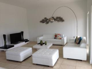 3 bedroom House with Deck in Key Largo - Key Largo vacation rentals