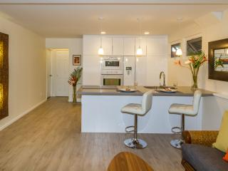New Contemporary Renovation - Perfect Location - Haleiwa vacation rentals