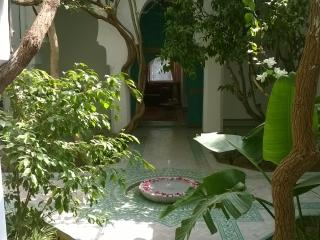 Casa Gyla - Marrakech vacation rentals