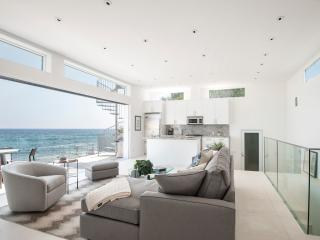 Villa Mariana, A Luxury Malibu Designer Beach Home - Malibu vacation rentals