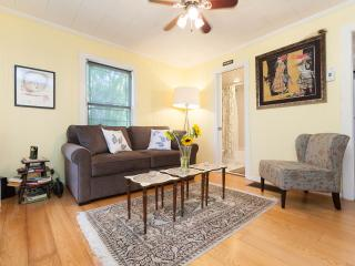 Key West  Bungalow on West Las Olas - Fort Lauderdale vacation rentals
