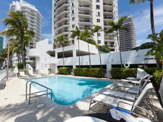 Miami Beach Millionaire's Row - Miami Beach vacation rentals