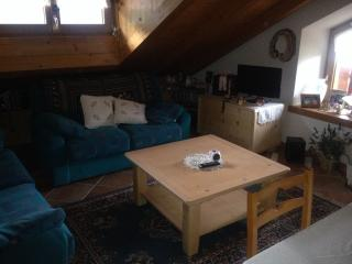 Nice Townhouse with Washing Machine and Television - San Pietro di Cadore vacation rentals