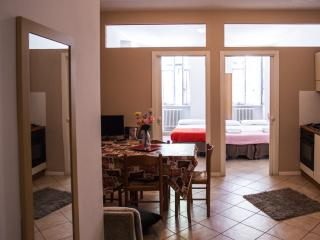 Nice 2 bedroom Townhouse in Trento - Trento vacation rentals