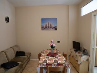eLLe Apartaments Trento 2 - Trento vacation rentals