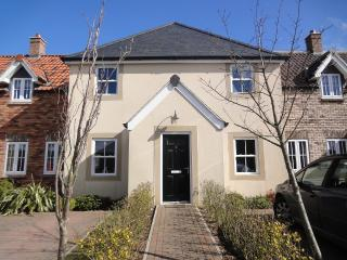 Meadowside House, Filey - Filey vacation rentals