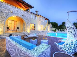 Villa Hedone - Vodnjan vacation rentals