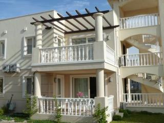 1-bed Penthouse Apartment Flamingo Resort Bodrum - Milas vacation rentals