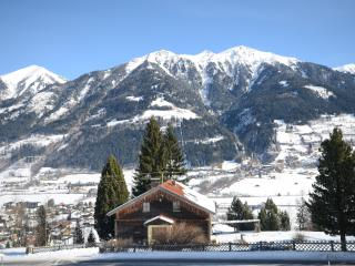 Nice Chalet with Deck and Internet Access - Bad Hofgastein vacation rentals