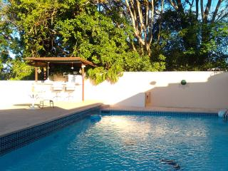 Jibarita Vacation Apartments - Morovis vacation rentals