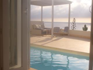 Nice Villa with Internet Access and A/C - Sidi Ifni vacation rentals