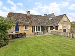 Dancers Cottage, Southrop, Eastleach, Cotswolds - Southrop vacation rentals
