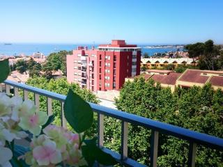 Sacadura 71 - Estoril vacation rentals