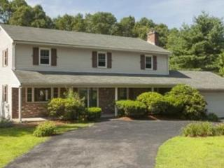 The Place to Be - Westborough vacation rentals