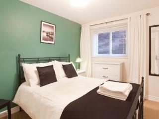- York vacation rentals