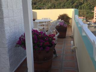 Isabela Beach Court - Isabela vacation rentals