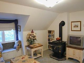Burley's Executive Garden Suite - Peterborough vacation rentals