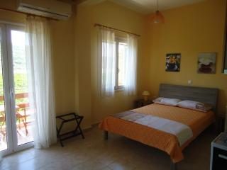 Bright Vivari Studio rental with Internet Access - Vivari vacation rentals