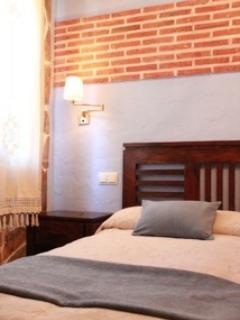 Nice 2 bedroom Condo in Province of Avila - Province of Avila vacation rentals