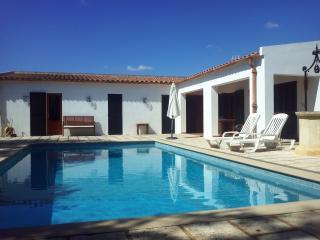 ONES DE MAR - Majorca vacation rentals