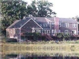 Middleboro vacation bed and breakfast - Middleborough vacation rentals