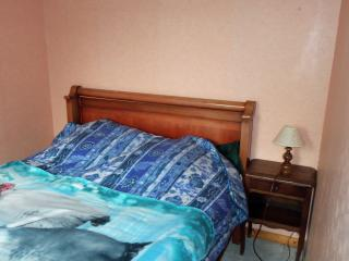 1 bedroom Chalet with Internet Access in Crepy-en-Valois - Crepy-en-Valois vacation rentals