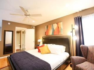 Austin Downtown West 6th Street Luxury Condo - Austin vacation rentals