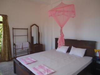 SAGA HOME (superior room 4) - Ambalangoda vacation rentals