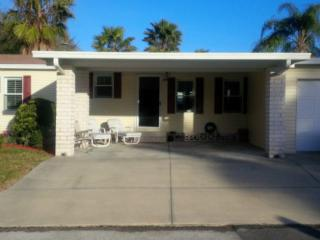 NEWLY RENOVATED ON GOLF COURSE - Auburndale vacation rentals