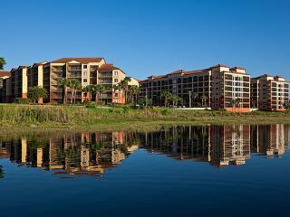 3 BR Condo - Orlando vacation rentals