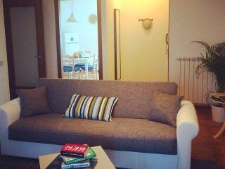 Apt Borgo Fiorito - Feel like home - Preganziol vacation rentals