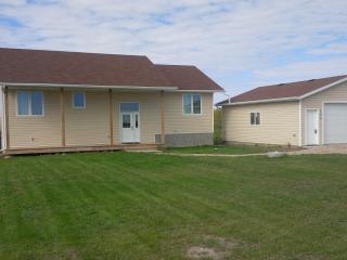 Last Mountain lake Cabin to rent - Regina vacation rentals