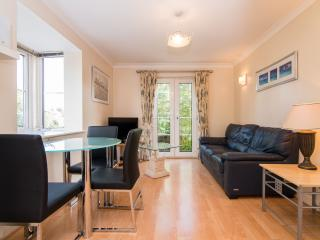 Cosy, quiet apartment near Cheadle village - Cheadle vacation rentals