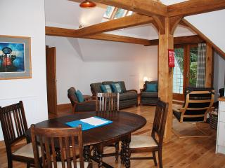 Lovely Condo with Internet Access and Television - Newport-on-Tay vacation rentals