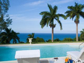 Folly - Tryall Club - Jamaica vacation rentals