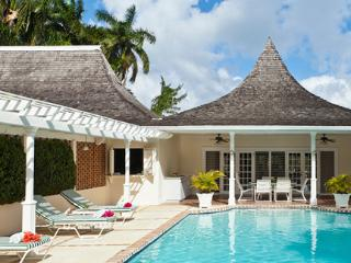 Lovely 3 bedroom Villa in Hope Well - Hope Well vacation rentals