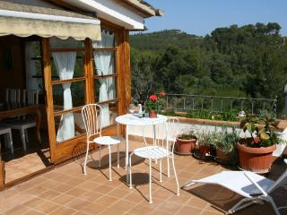 Lovely 2 bedroom Apartment in Castellet i la Gornal - Castellet i la Gornal vacation rentals