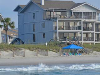 Inlet Point 13B - Pawleys Island vacation rentals