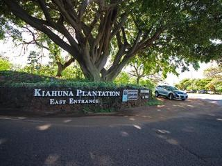 Kiahuna Plantation KAUAI 1 Bedroom Garden View Paradise Suite - Koloa vacation rentals