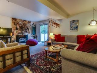 Affordable ski lodging close to four ski resorts! - Cottonwood Heights vacation rentals